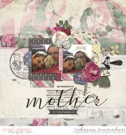 2017_3_12-motherhood.jpg