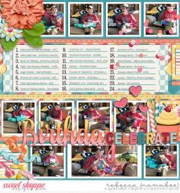 2017_3_15-birthday-gifts.jpg