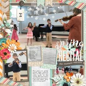2017_5_13-spring-recital-HP220pg1.jpg