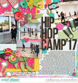 2017_8_2-hip-hop-camp.jpg