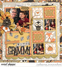 2017_9_21-perfect-day-with-grammy.jpg