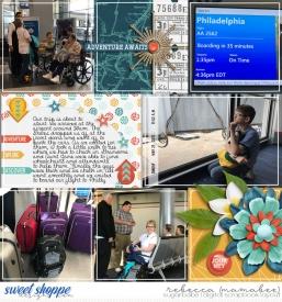 2017_Italy_21-May_-ohare-airport.jpg