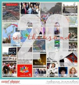 2017_top-news-stories_left.jpg