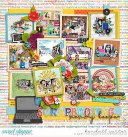 2018-02-26_LoveScrapbooking_WEB_KC.jpg