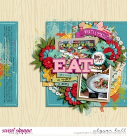 2018-02-Eat-WEB-WM.jpg