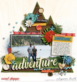 2018-07-Adventure-WEB-WM.jpg