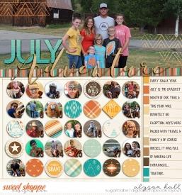 2018-07-July-Adventures-WEB-WM.jpg