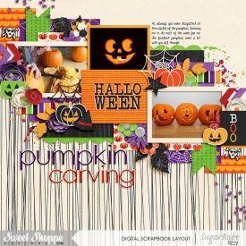 205_pumpkins-wm_700.jpg