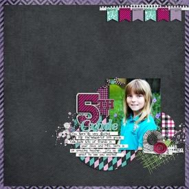 5th_grade1.jpg
