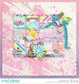 700x750-SugarBabe-size5.jpg