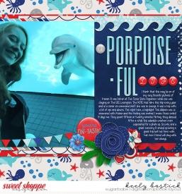 A-Porpoise-ful-Life-2-15-WM.jpg