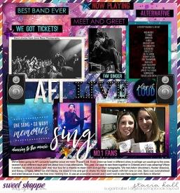 AFI-at-Plaza-Live-700wm.jpg