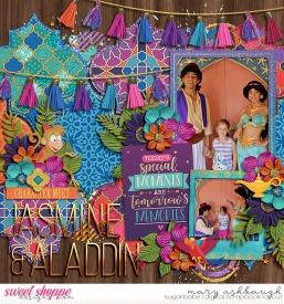 Aladdin_SSD_mrsashbaugh.jpg