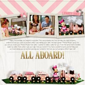 All-aboard-web.jpg
