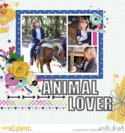 Animal_Lover_ssd.jpg