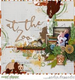 At-the-Zoo-WM.jpg