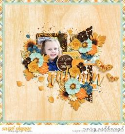 Autumn_SSD_mrsashbaugh.jpg