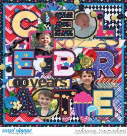 B-book_Cover.jpg
