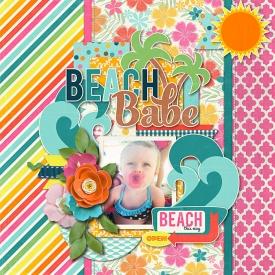 BEACH_BABE4.jpg