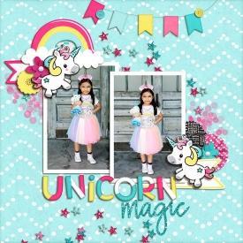 Be-my-unicorn-copy.jpg