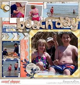 Beach-Day-L-babesm.jpg