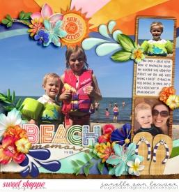 Beach-Memories.jpg