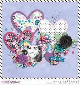 BeautifulGirl_SSD_mrsashbaugh1.jpg