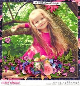 BeautifulNight_SSD_mrsashbaugh.jpg