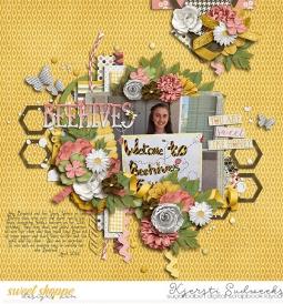 Beehives650web.jpg