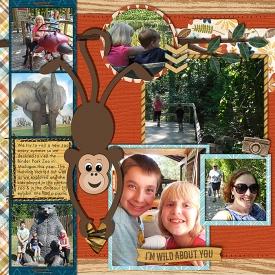 Binder-Park-Zoo-L-sm.jpg