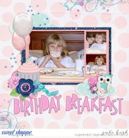 BirthdayBreakfast_ssd.jpg