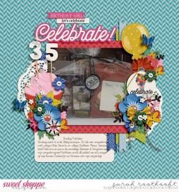 Birthdayweb1.jpg