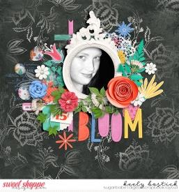 Bloom-3-21-WM.jpg