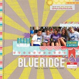 Blueridge_copy.jpg