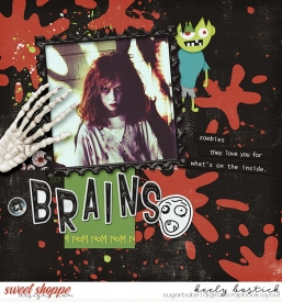 Brains-11-1-7-WM.jpg