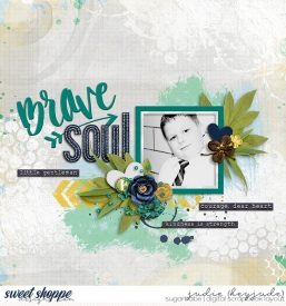 Brave-Soul-WM.jpg