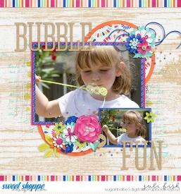 Bubbles_SSD.jpg