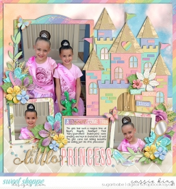 CS--HP-225-_BIM-Little-Princess_.jpg