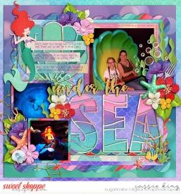 CS--TP60-_SF--RTM--Mermaid-Dreams_.jpg