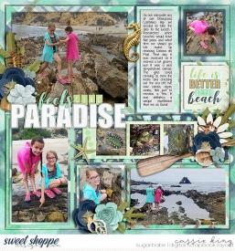 Cassie-SUmmer-Memories-Meg-_RR---Ocean-Deep_.jpg