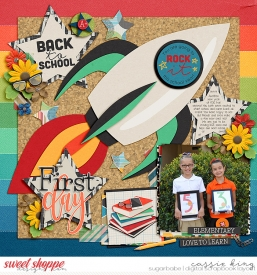 Cassie_BM-Singleton-83--Rocket-_SF-Academic_.jpg