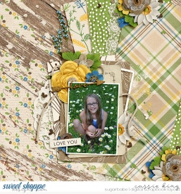 Cassie_LJS-Woodland-Wedding.jpg