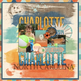 Charlotte_cover-page.jpg
