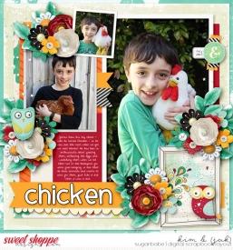 Chicken_b.jpg