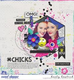 Chicks-5-17-WM.jpg