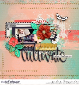 Cultivate-WM.jpg