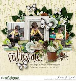 Cultivate_b.jpg
