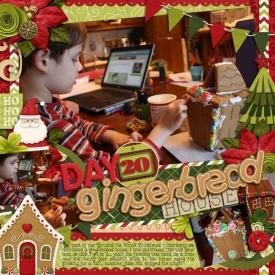 DD_2012_DAY20_gingerbread-house.jpg