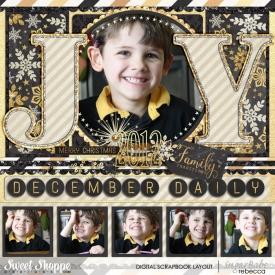 DD_2012_cover.jpg