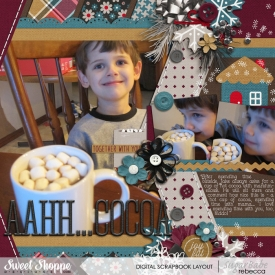 DD_2012_day10-cocoa_hp79.jpg